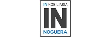 Inmobiliaria Noguera